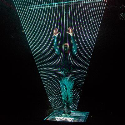 The Illusionarium